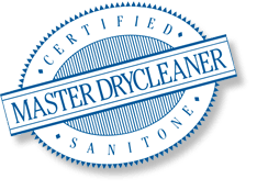 sanitone-master-cleaner-logo-3in-shadow