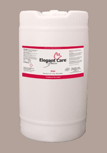 8944 Elegant Care