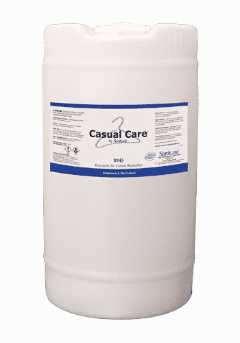 8945 Casual Care