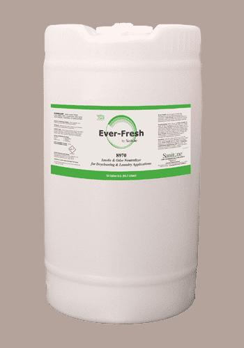8970 Everfresh Deodorizer